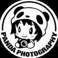 cuihao's avatar